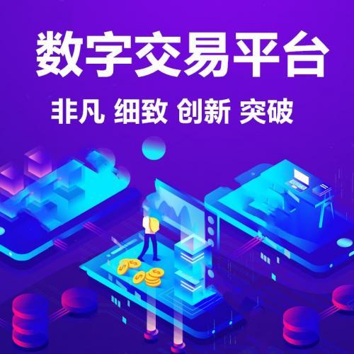 微交易系统开发,点位盘,时间盘等二次开发最新微盘源码交易
